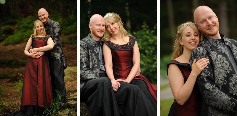 f1918cb51130 Tack Cecilia och Zebastian för att jag fick vara med på ert fantastiska  fina och vackra bröllop. Och extra spännande och roligt att få vara med om  något så ...